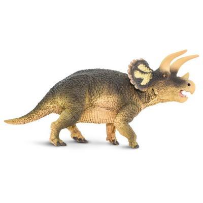 トリケラトプス2018