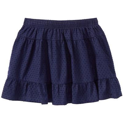 【USED】スカート