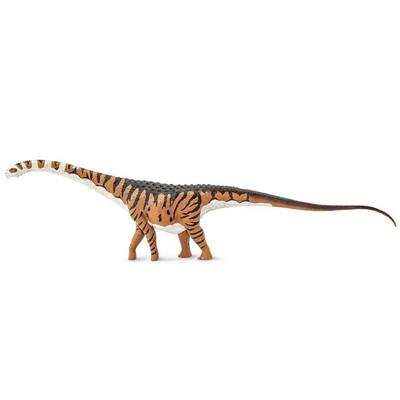 マラウィサウルス