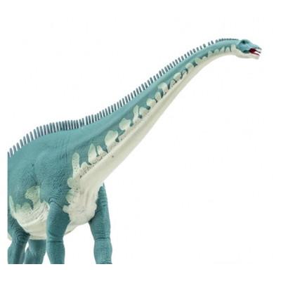 ディプロドクス/Diplodocus