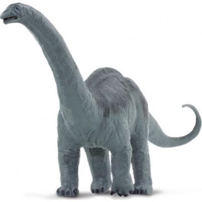 【SAFARI】ダイナソーセット~恐竜セット~次に来る6恐竜