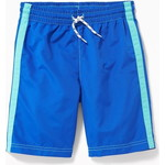 OLD NAVY / オールドネイビー Side Stripe Swim Trunks