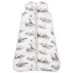 aden+anais Disney Muslin Light Sleep Bag