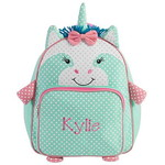 ギフトcollection Little Critter Backpacks ユニコーン