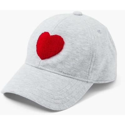 【即日発送可能】Heart Cap