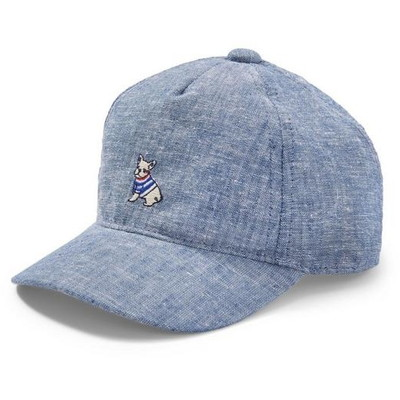 Janie and Jack/ジャニーアンドジャック Baby Frenchie Cap