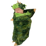 ハロウィンSPECIAL Baby Bunting Darling Dragon Costume