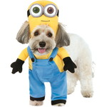 ハロウィンSPECIAL Bob Dog Costume - Minions Movie
