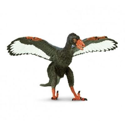 アーケオプテリクス(始祖鳥)
