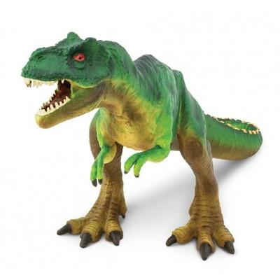 ティラノサウルス T-REX