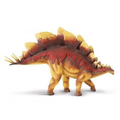 ステゴサウルス ベイビー