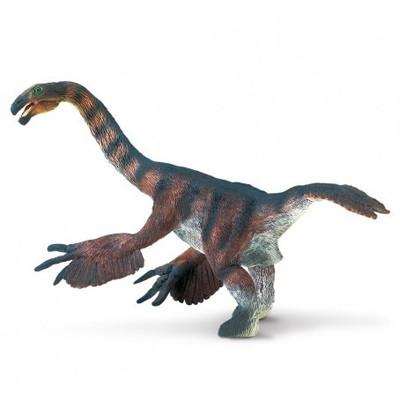 デリジノサウルス - XL