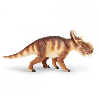 パキリノサウルス