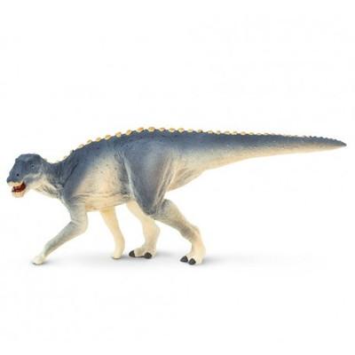 グリポサウルス