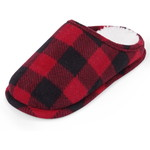 THE CHILDREN'S PLACE/チルドレンズプレイス Kids Matching Family Buffalo Plaid スリッパ
