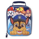 THE CHILDREN'S PLACE/チルドレンズプレイス Paw Patrol Lunch Box