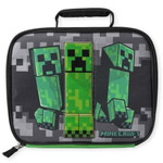 THE CHILDREN'S PLACE/チルドレンズプレイス Minecraft Lunch Box