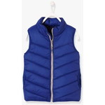 Vertbaudet/ヴェルボデ Sleeveless Padded Jacket