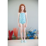 BOBO CHOSES Vintage swimsuit David